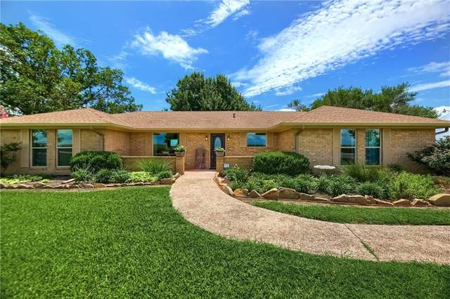 12325 County Line Rd, Elgin, TX 78621 (#5239314) :: Zina & Co. Real Estate