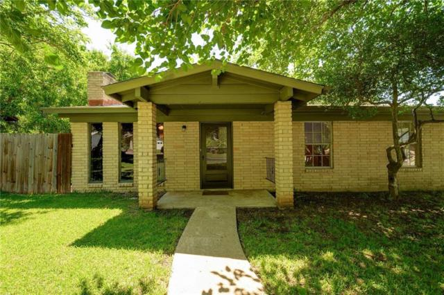 2507 Biggs Dr, Austin, TX 78741 (#5239395) :: The Perry Henderson Group at Berkshire Hathaway Texas Realty