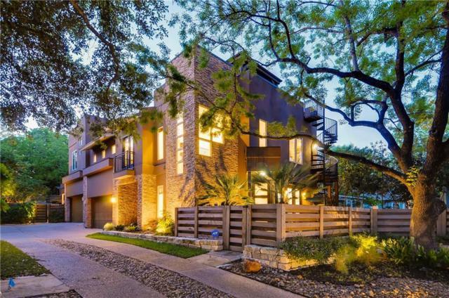 2502 Kinney Rd A, Austin, TX 78704 (#5239609) :: Lauren McCoy with David Brodsky Properties