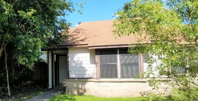 1138 Orchard Park Cir, Pflugerville, TX 78660 (#5242482) :: RE/MAX Capital City