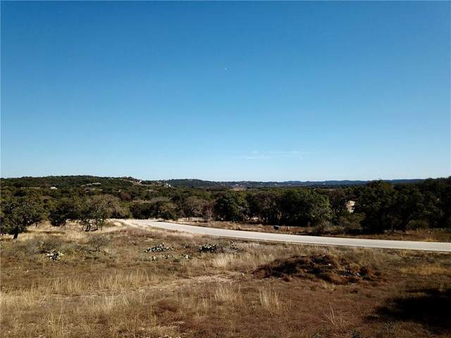 118 Cartama, Spring Branch, TX 78070 (MLS #5243023) :: Vista Real Estate