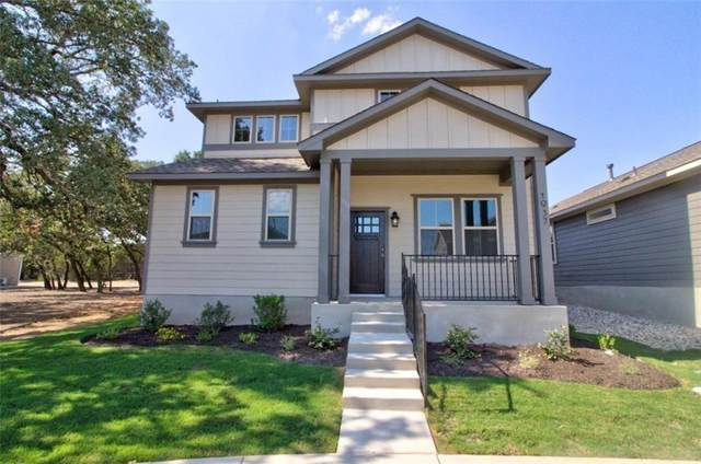 1937 Cypress Gate Dr, Leander, TX 78641 (#5243780) :: RE/MAX IDEAL REALTY
