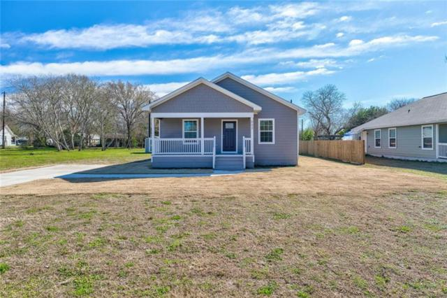 503 E Jones St, Smithville, TX 78957 (#5244324) :: Zina & Co. Real Estate