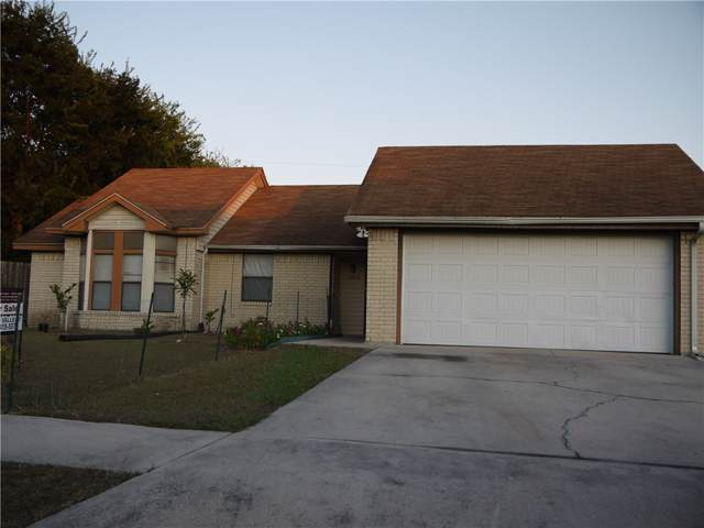 Killeen, TX 76543 :: The Perry Henderson Group at Berkshire Hathaway Texas Realty
