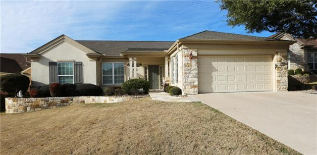 749 Armstrong Dr, Georgetown, TX 78633 (#5245907) :: The Perry Henderson Group at Berkshire Hathaway Texas Realty