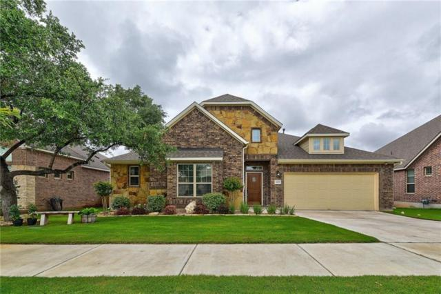 1209 Naranjo Dr, Georgetown, TX 78628 (#5245914) :: The Gregory Group