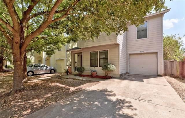 10627 Marshitahs Way, Austin, TX 78748 (#5245973) :: Ben Kinney Real Estate Team