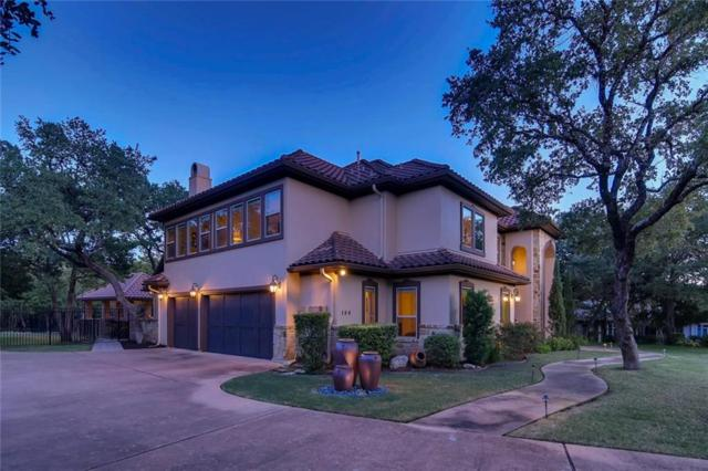104 Arroyo Claro, Lakeway, TX 78734 (#5246076) :: KW United Group