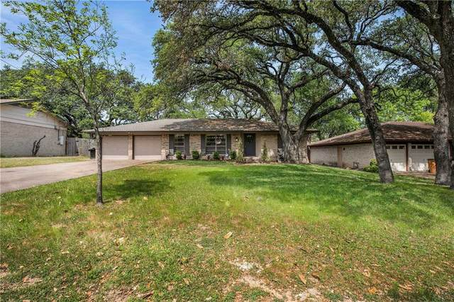 1104 Apollo Dr, Austin, TX 78758 (#5246361) :: The Perry Henderson Group at Berkshire Hathaway Texas Realty
