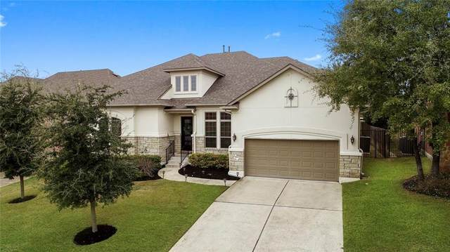 8812 Fescue Ln, Austin, TX 78738 (#5247647) :: Zina & Co. Real Estate