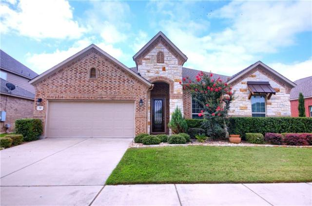 710 Namboca Way, Georgetown, TX 78628 (#5247911) :: The Gregory Group