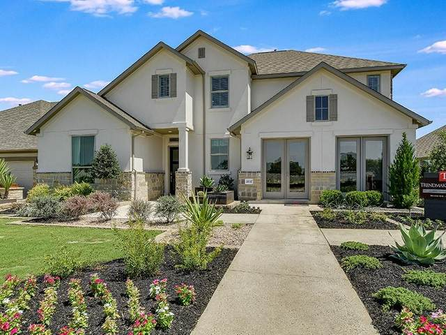 404 Coyote Creek Way, Kyle, TX 78640 (#5249519) :: Azuri Group | All City Real Estate