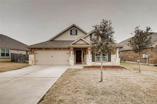 336 Adoquin Trl, Buda, TX 78610 (#5249779) :: RE/MAX IDEAL REALTY