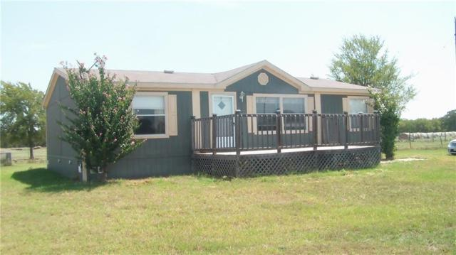 Other, TX 76680 :: Papasan Real Estate Team @ Keller Williams Realty