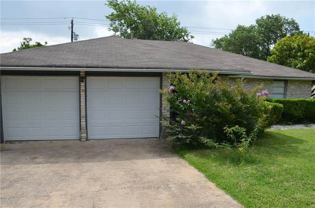 13205 Bourbon St, Austin, TX 78727 (#5251291) :: Papasan Real Estate Team @ Keller Williams Realty