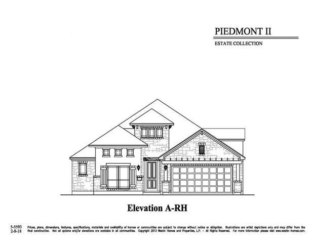 19308 Summit Glory Trl, Spicewood, TX 78669 (#5252563) :: Ben Kinney Real Estate Team