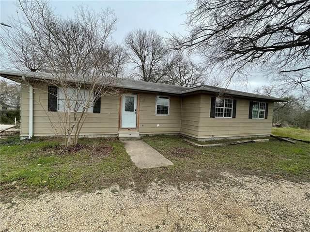 8263 State Park Rd, Lockhart, TX 78644 (#5253753) :: Papasan Real Estate Team @ Keller Williams Realty