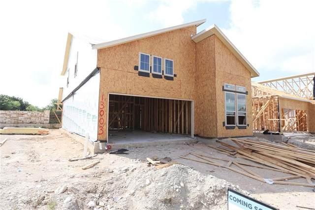 13003 Bloomington Dr, Austin, TX 78748 (#5254142) :: Papasan Real Estate Team @ Keller Williams Realty