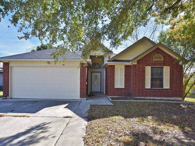 420 Dashelle Run, Kyle, TX 78640 (#5254987) :: Zina & Co. Real Estate