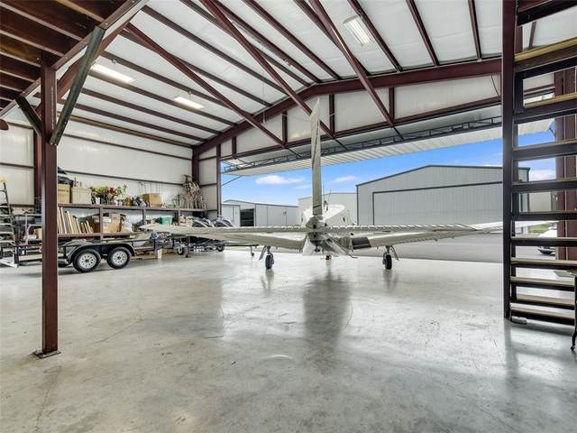 222 Airstrip Rd, Spicewood, TX 78669 (#5255052) :: Realty Executives - Town & Country