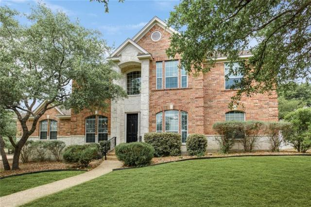 28811 Riva Ridge Dr, Other, TX 78015 (#5256548) :: Zina & Co. Real Estate