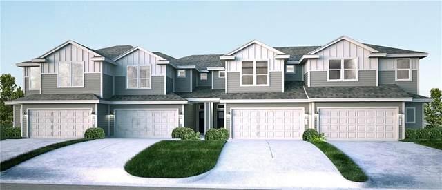 1812 Roseburg Dr, Austin, TX 78754 (MLS #5257136) :: Vista Real Estate