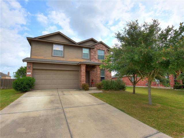 329 Bird Dog Bnd, Bastrop, TX 78602 (#5257197) :: Zina & Co. Real Estate