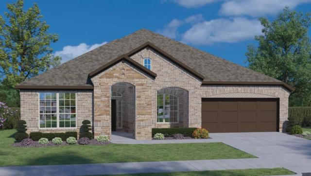 16508 Aventura Ave, Pflugerville, TX 78660 (#5258720) :: The Heyl Group at Keller Williams