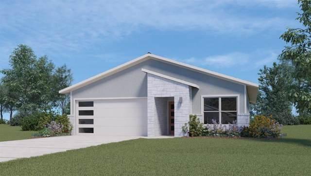 305 Deserti Rd, Leander, TX 78641 (#5260348) :: Douglas Residential