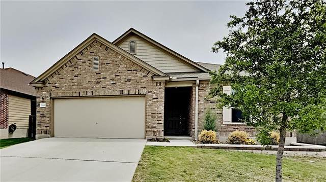 7961 Gato Ln, Round Rock, TX 78665 (MLS #5261845) :: Brautigan Realty