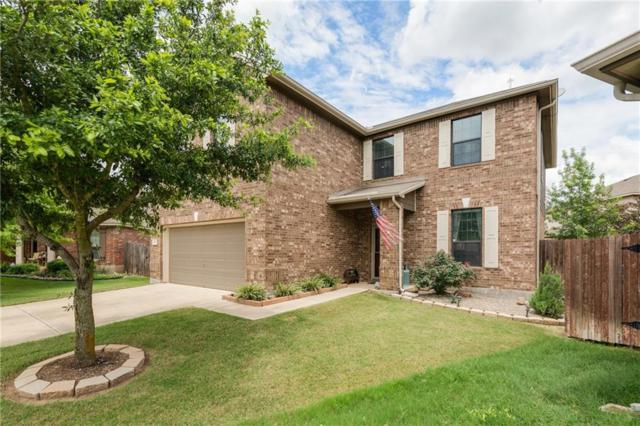 222 Animas Dr, Georgetown, TX 78626 (#5262185) :: The Perry Henderson Group at Berkshire Hathaway Texas Realty