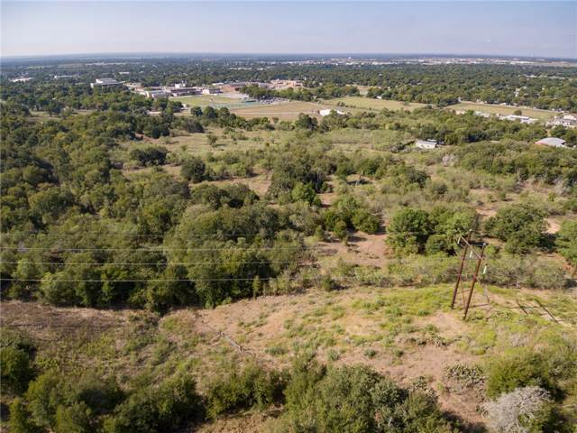 123 Laura Ln, Bastrop, TX 78602 (#5262607) :: Front Real Estate Co.