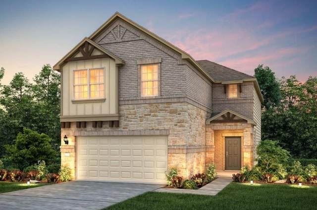 14307 Eucalyptus Bnd, Austin, TX 78717 (#5264839) :: The Perry Henderson Group at Berkshire Hathaway Texas Realty