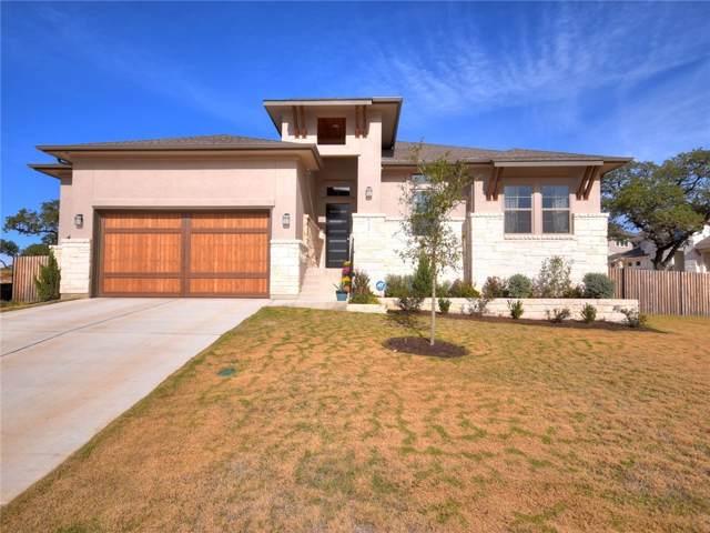 7100 Vicenza Dr, Austin, TX 78739 (#5265099) :: Zina & Co. Real Estate