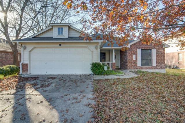 404 N Jordan Cv, Bastrop, TX 78602 (#5268527) :: The Heyl Group at Keller Williams