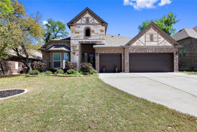 259 Treehaven Ct, Buda, TX 78610 (#5269975) :: Papasan Real Estate Team @ Keller Williams Realty