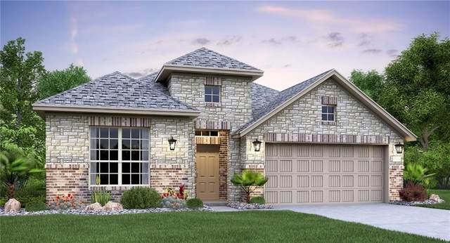 216 Baralo St, Leander, TX 78641 (#5270082) :: The Perry Henderson Group at Berkshire Hathaway Texas Realty