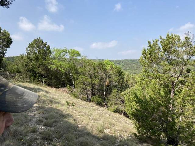 0000 Mountain Top Cir, Jonestown, TX 78645 (#5270796) :: Lauren McCoy with David Brodsky Properties