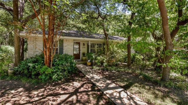 13101 Broadmeade Ave, Austin, TX 78729 (#5272246) :: Zina & Co. Real Estate
