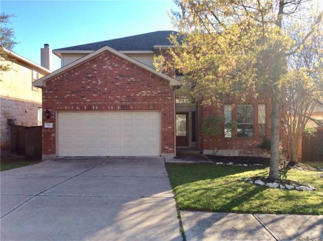 264 Caddo Lake Dr, Georgetown, TX 78628 (#5273063) :: Zina & Co. Real Estate