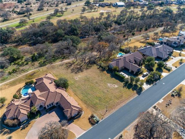 702 W Cimarron Hills Trl W, Georgetown, TX 78628 (#5274023) :: KW United Group