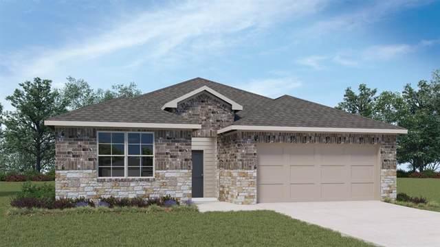 10513 Defender Trl, Austin, TX 78754 (#5275470) :: Front Real Estate Co.