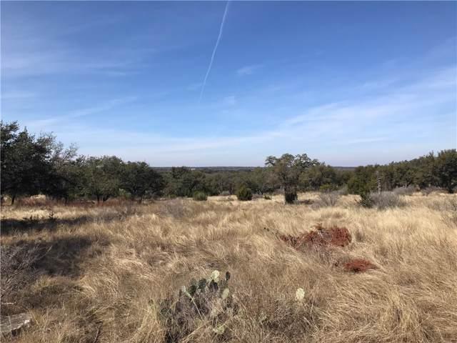 506 Vista View Trl, Spicewood, TX 78669 (#5275860) :: Papasan Real Estate Team @ Keller Williams Realty