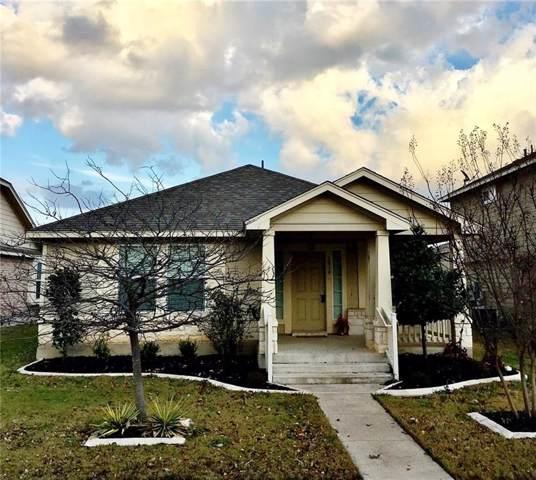 1814 Indian Lodge Dr, Cedar Park, TX 78613 (#5276079) :: Realty Executives - Town & Country