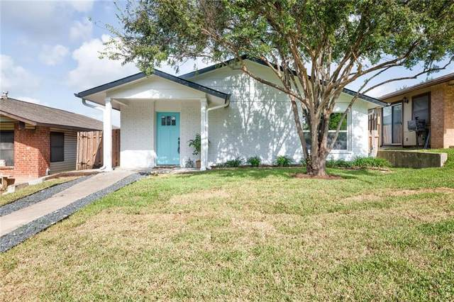 5700 Signal Pt, Austin, TX 78724 (#5277102) :: The Summers Group