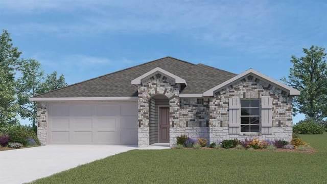 621 Golden Grove Pkwy, San Marcos, TX 78666 (#5278173) :: First Texas Brokerage Company