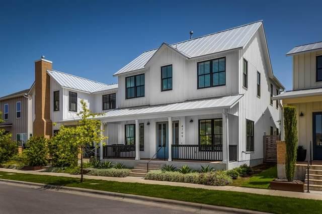 4709 Camacho St, Austin, TX 78723 (#5280027) :: Zina & Co. Real Estate