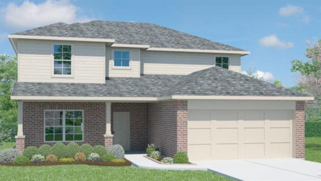 5824 Brampton Ln, Austin, TX 78724 (#5281254) :: The Perry Henderson Group at Berkshire Hathaway Texas Realty