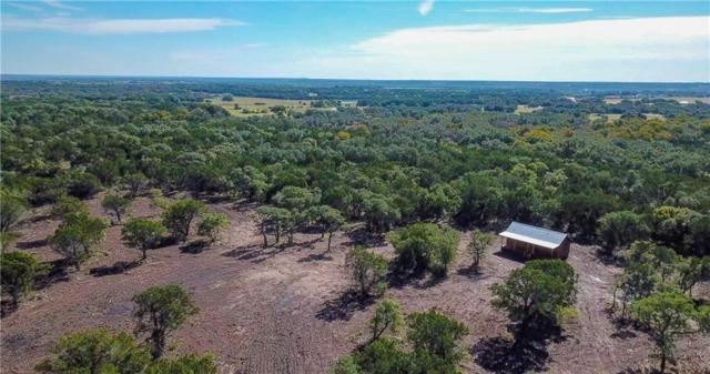 TBD Marylou Ln, Burnet, TX 78611 (#5282231) :: KW United Group