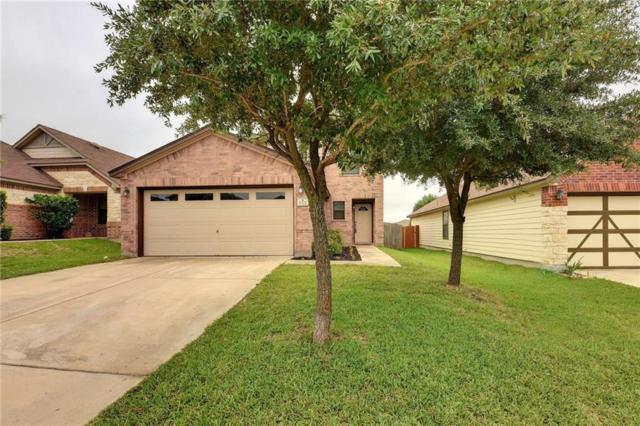 2022 Ashberry Trl, Georgetown, TX 78626 (#5282544) :: Forte Properties